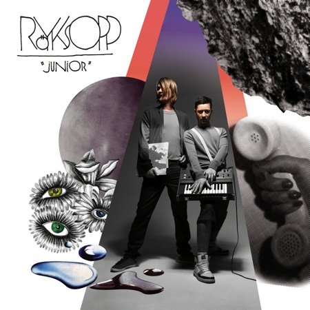 http://www.discopop.co.uk/blog/uploaded_images/royksopp-junior-799790.jpg